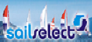 Sailselect Slovenia